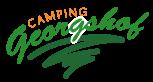 Campingplatz Georgshof an der Mosel Logo